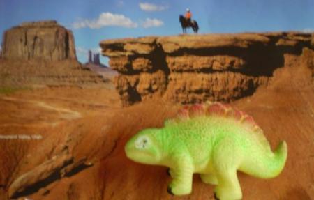 dinosaur3.jpg