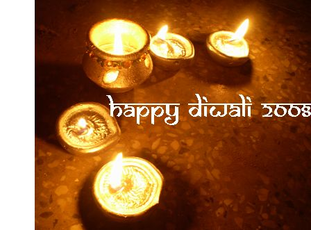 diwaligreetings08.jpg