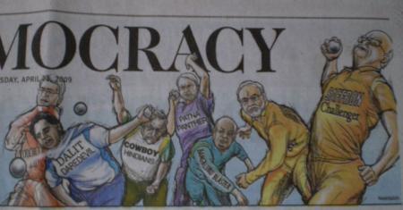 election09c.jpg