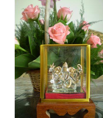 ganesh-flower.jpg