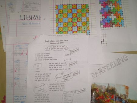 holiday-homework09.jpg