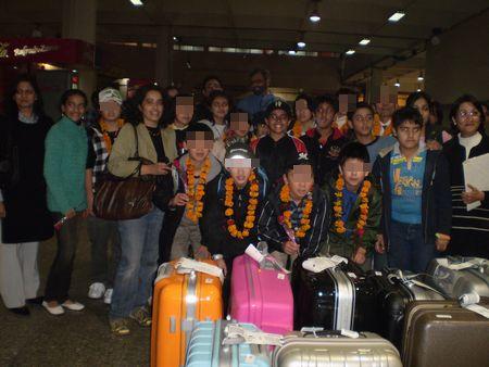 kawada-arrival.jpg
