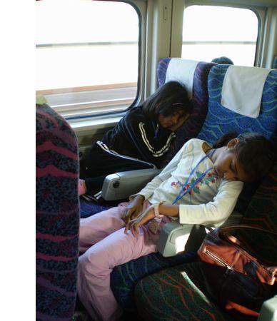 kawada-shinkansen.jpg