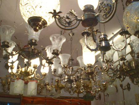 lampshop.jpg