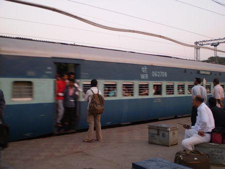 mptrip-train.jpg