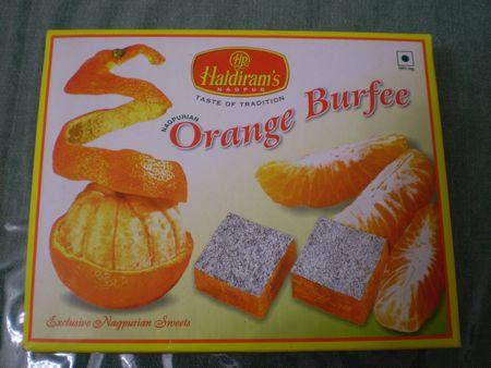 orangeburfee1.jpg