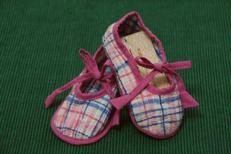 soma-bshoes.jpg