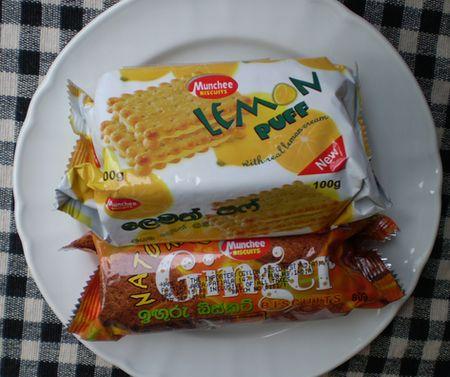 srilanka-biscuit1.jpg