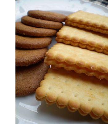 srilanka-biscuit2.jpg