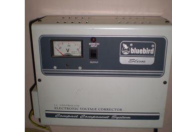 voltagecorrector.jpg