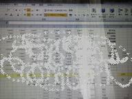 2011100914590000.jpg