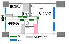 madori 70 - コピー (3)