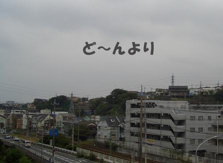 07-08-18-01