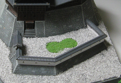 azuchi43.jpg