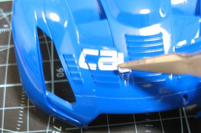 calsonic35.jpg