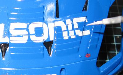 calsonic38.jpg