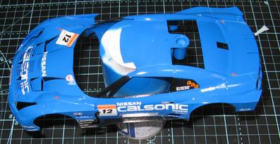calsonic40.jpg