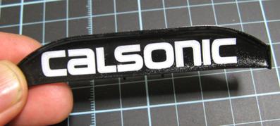 calsonic48.jpg