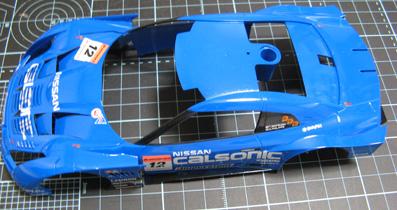 calsonic55.jpg