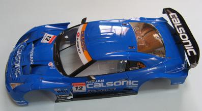 calsonic65.jpg