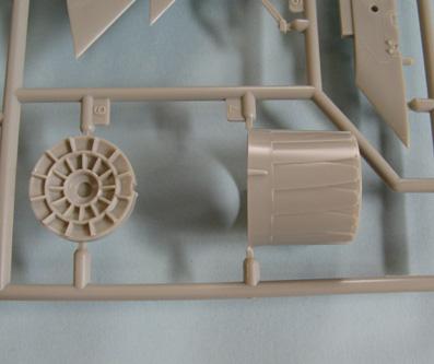 f15-2.jpg