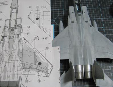 f15-64.jpg