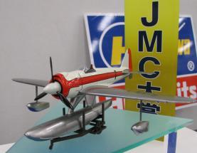 jmc09-1.jpg