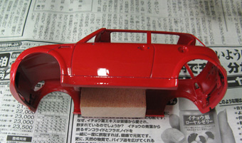 mini40.jpg