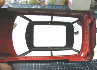 mini78.jpg
