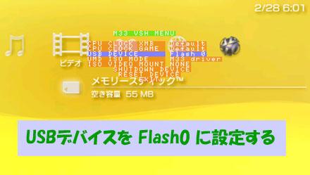 CFW500M_0002.jpg