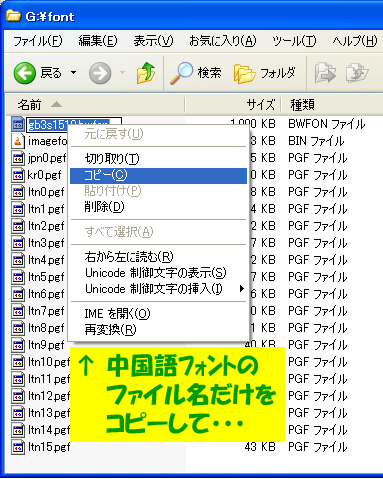 CFW500M_0012.png