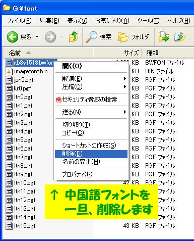 CFW500M_0015.png