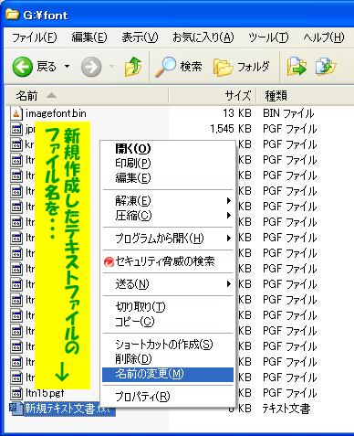 CFW500M_0019.png