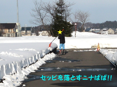 20091205.jpg