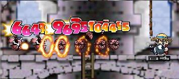 20050902111459.jpg