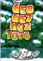 20050907202129.jpg