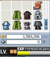 20051007144821.jpg
