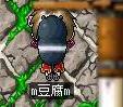 20051020162846.jpg