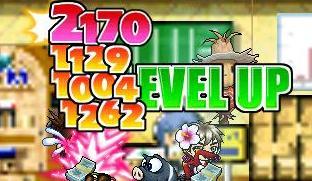 20051107101852.jpg