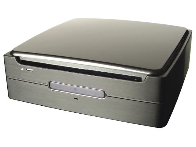 ソフマップ超小型PC「バーガーミニパソコン」