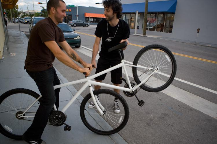12_seesaw-bike01.jpg