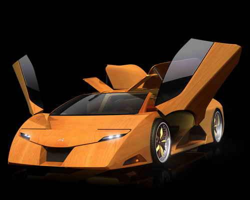 2000-Splinter-Wood-Supercar.jpg