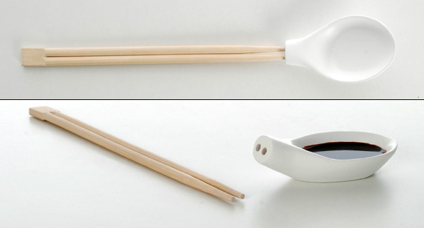 Chopsticks_plus.jpg
