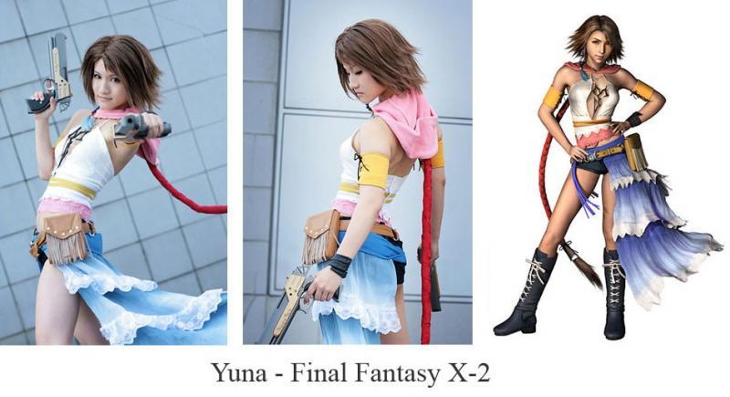 cosplay-09.jpg