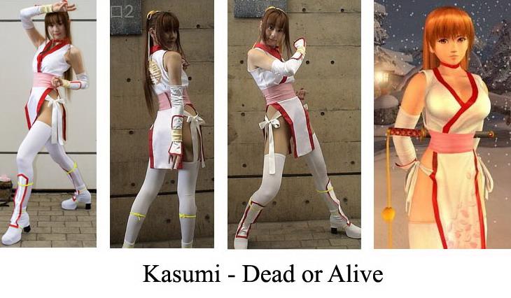 cosplay-14.jpg