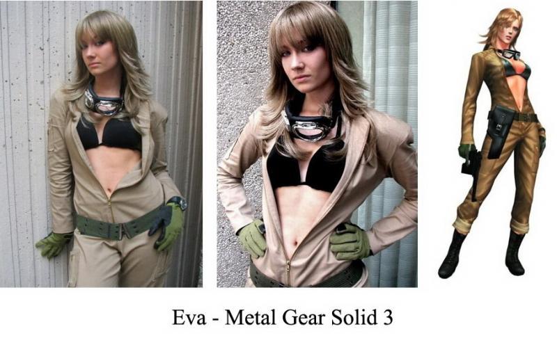 cosplay-28.jpg