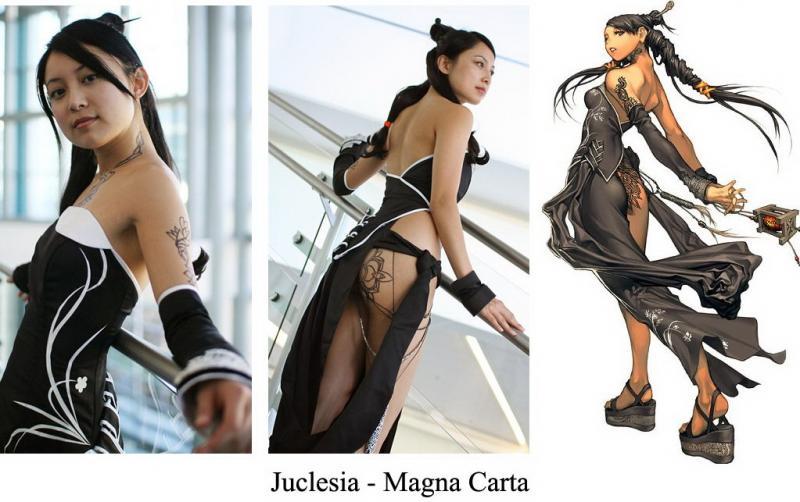 cosplay-29.jpg