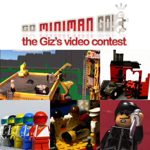 gizminiman-contest2.jpg