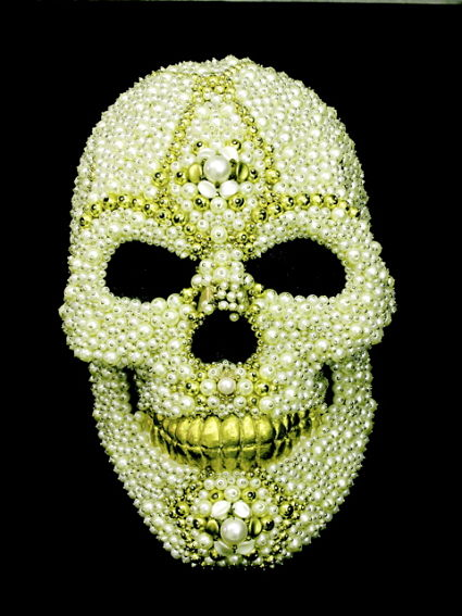 jeweled-skulls.jpg