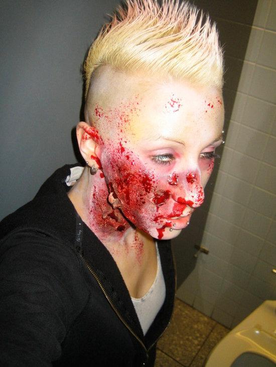 meth-head-zombie.jpg